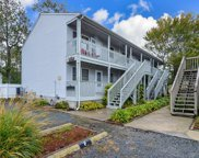 204 143rd St Unit 103, Ocean City image