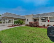 3944 Trophy Boulevard, New Port Richey image