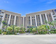 4900 N Ocean Blvd Unit #1510, Lauderdale By The Sea image