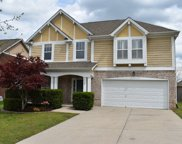 7712 Riverview Bend Dr, Nashville image