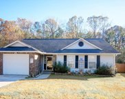252 Two Hitch Road, Goose Creek image