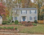 4518 Sourwood Lane, North Chesterfield image