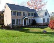 1505 Sorber Drive, West Chester image