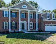 8732 FOXHALL TERRACE, Fairfax Station image