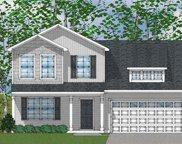 521 Whittier Street Unit Lot 308c, Greenville image