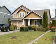 12115 184th Ave E, Bonney Lake image