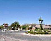 9829 Hickory Run Court, Las Vegas image
