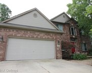 4610 Luisa Dr, Troy image