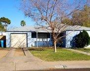 4327 N 17th Avenue, Phoenix image