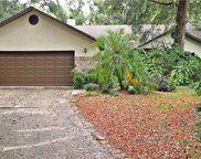 840 Hickory Knoll Court, Apopka image
