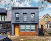 1736 West Crystal Street, Chicago image