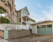 218 4th St, Pacific Grove image