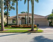 2318 Quail Roost Dr, Weston image