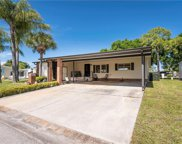 2100 Kings Highway Unit 957 QUEENSWAY, Port Charlotte image