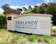 15 Riverview Bend N Unit 211, Palm Coast image