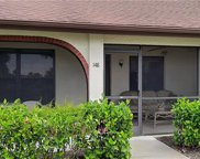 11421 Caravel CIR Unit 3148, Fort Myers image