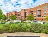 350 Central Avenue Unit 208, Southlake image