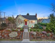 5608 45th Ave SW, Seattle image