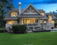 30 Harleston Green, Hilton Head Island image
