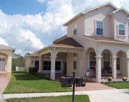 7132 Indian Grass Road, Harmony image