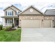 1285 Harvester  Drive, Chesterfield image
