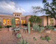 1302 W Stone Forest, Oro Valley image