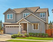 21863 SE 5th Place, Sammamish image