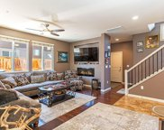 6703 Russian Thistle Dr., Sparks image