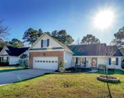 4716 Marshwood Drive, Wilmington image