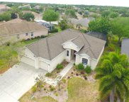13311 Purple Finch Circle, Lakewood Ranch image