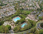5 Claymont Drive, Ladera Ranch image