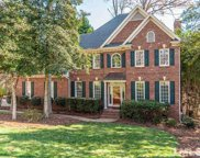 4709 Greenpoint Lane, Holly Springs image