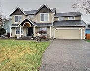 19819 87th Ave E, Spanaway image