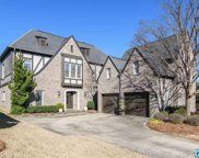 2061 Greenside Way, Hoover image