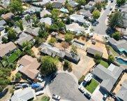 9060  Williamson Court, Sacramento image