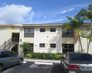 1455 Lake Crystal Drive Unit #D, West Palm Beach image