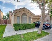 3440 E Southern Avenue Unit #1062, Mesa image