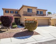 1744 EVENING BLUFF Place, North Las Vegas image