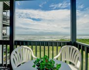 1896 New River Inlet Road Unit #1207, North Topsail Beach image