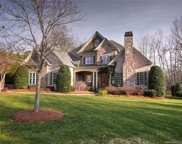 8709  Victory Gallop Court, Waxhaw image