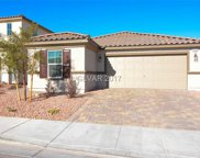 9130 ELLINGTON HILL Lane, Las Vegas image
