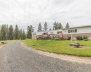 30616 S North Pine Creek, Spangle image