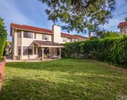 12243 SHADY HOLLOW Lane, Northridge image