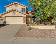 2742 E Rock Wren Road, Phoenix image