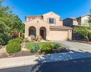 7170 W Red Hawk Drive, Peoria image