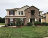 417 Black Springs Lane, Winter Garden image
