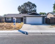 1414 69th Avenue, Sacramento image