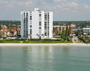 3951 N Gulf Shore Blvd Unit 801, Naples image