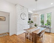 155 Bowers St, Jc, Heights image