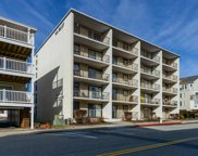 2 144th St Unit 304, Ocean City image